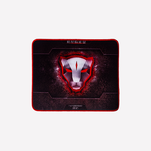 Mousepad Gamer Motospeed P70