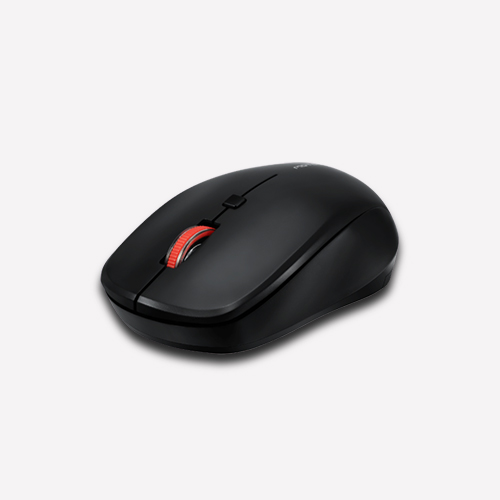 Mouse Motospeed G40 Preto Wireless